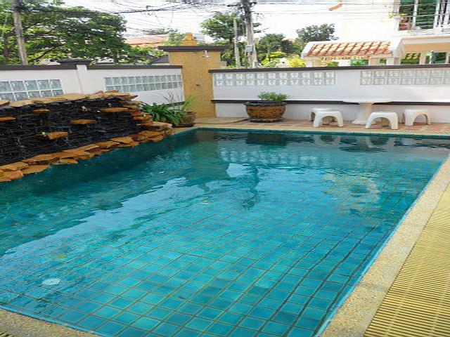 อพาร์ทเม้นท์ apartment-สำหรับ-ขาย-เขาพระตำหนักพัทยา--khao-pratumnak-hill-pattaya 20130422202355.jpg