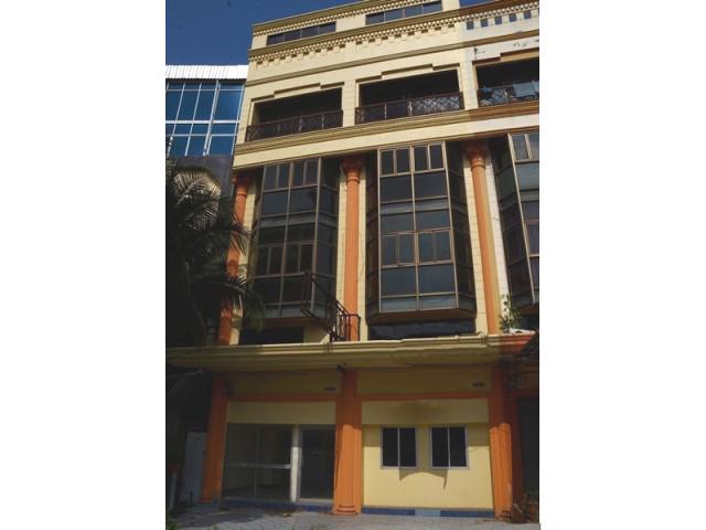 อพาร์ทเม้นท์ apartment-สำหรับ-ขาย-พัทยาใต้-south-pattaya 20130424071216.jpg