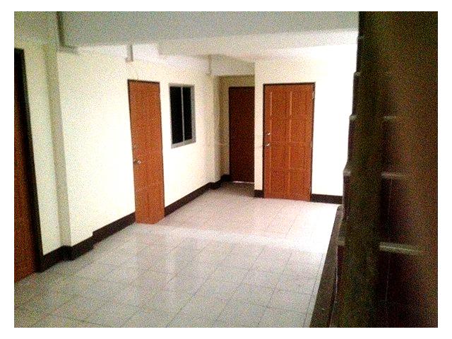 อพาร์ทเม้นท์ apartment-สำหรับ-ขาย-พัทยาใต้-south-pattaya 20130424071239.jpg