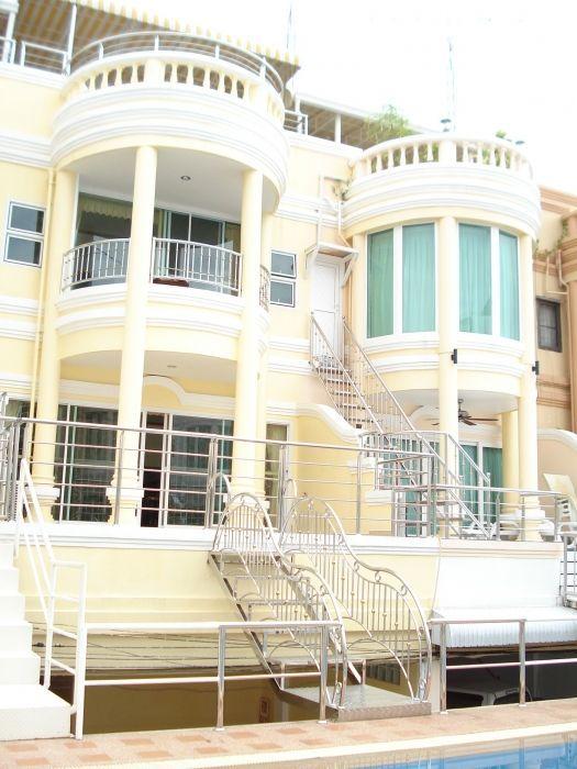 อพาร์ทเม้นท์ apartment-สำหรับ-ขาย-พัทยาใต้-south-pattaya 20130424073835.jpg