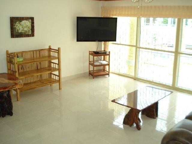 อพาร์ทเม้นท์ apartment-สำหรับ-ขาย-พัทยาใต้-south-pattaya 20130424073848.jpg