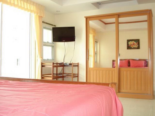 อพาร์ทเม้นท์ apartment-สำหรับ-ขาย-พัทยาใต้-south-pattaya 20130424073907.jpg
