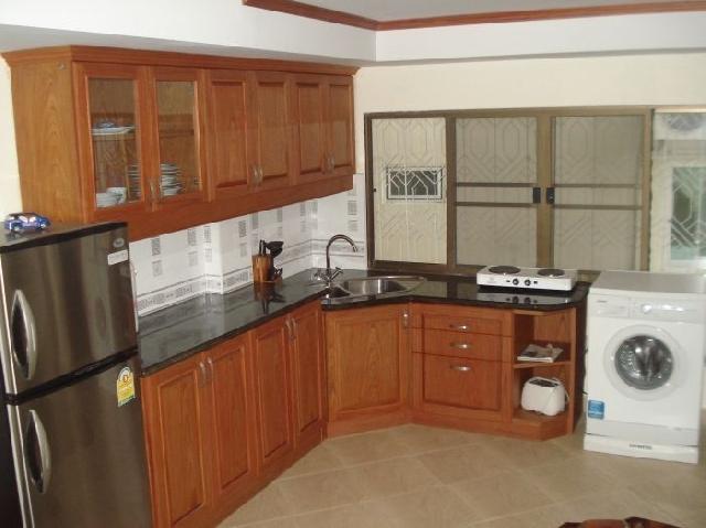 อพาร์ทเม้นท์ apartment-สำหรับ-ขาย-พัทยาใต้-south-pattaya 20130424073951.jpg