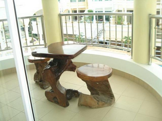 อพาร์ทเม้นท์ apartment-สำหรับ-ขาย-พัทยาใต้-south-pattaya 20130424074007.jpg