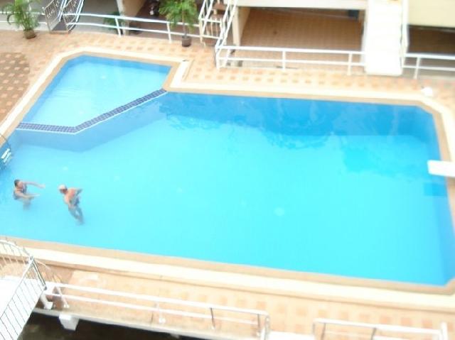 อพาร์ทเม้นท์ apartment-สำหรับ-ขาย-พัทยาใต้-south-pattaya 20130424074703.jpg