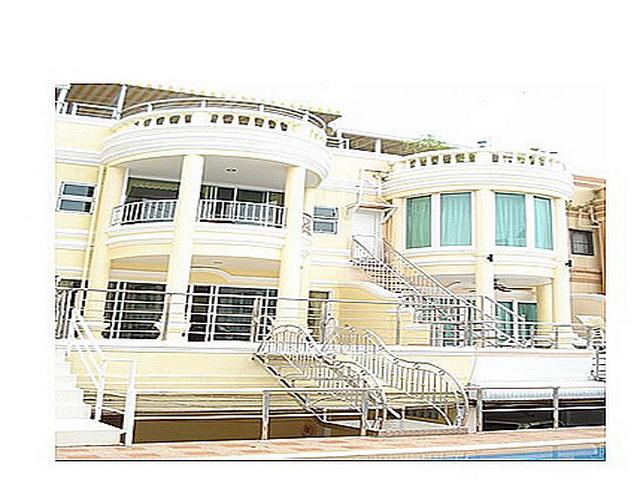 อพาร์ทเม้นท์ apartment-สำหรับ-ขาย-พัทยาใต้-south-pattaya 20130426164113.jpg