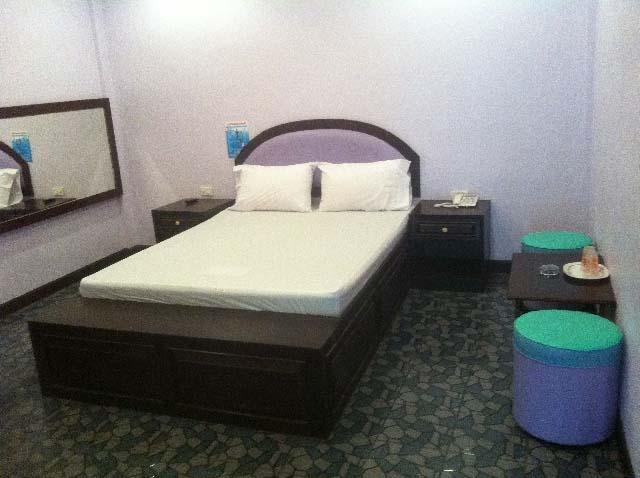 อพาร์ทเม้นท์ apartment-สำหรับ-ขาย-พัทยาเหนือ--north-pattaya 20130427110437.jpg
