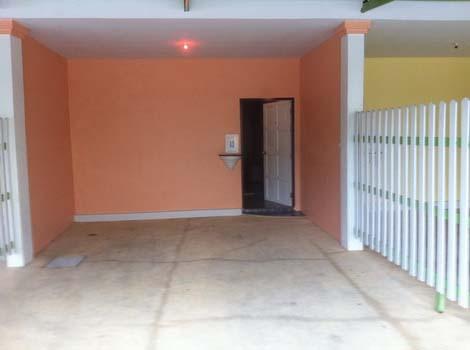 อพาร์ทเม้นท์ apartment-สำหรับ-ขาย-พัทยาเหนือ--north-pattaya 20130427110534.jpg