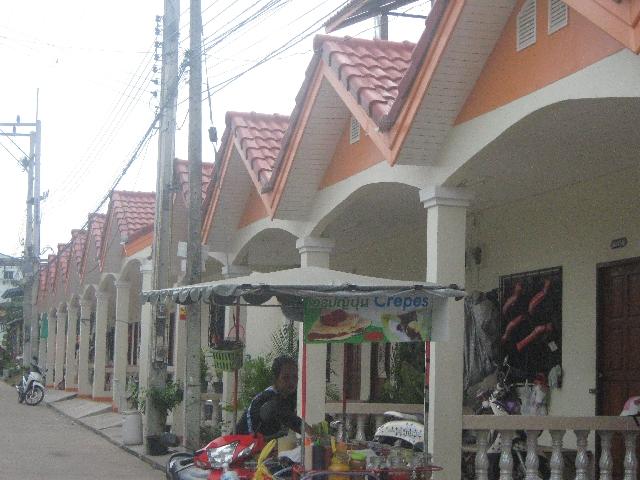 ขายหรือเซ้งธุรกิจ  bussiness for sale or lease-สำหรับ-ขาย-พัทยาฝั่งตะวันออก-east-pattaya 20130525131857.jpg