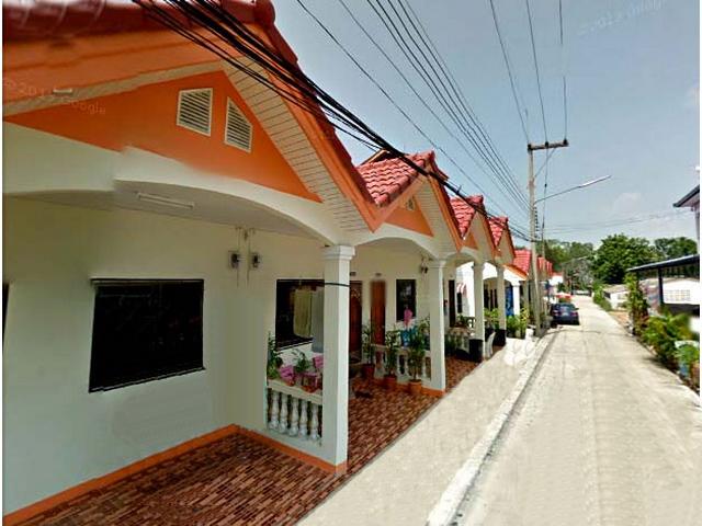 ขายหรือเซ้งธุรกิจ  bussiness for sale or lease-สำหรับ-ขาย-พัทยาฝั่งตะวันออก-east-pattaya 20130527161529.jpg