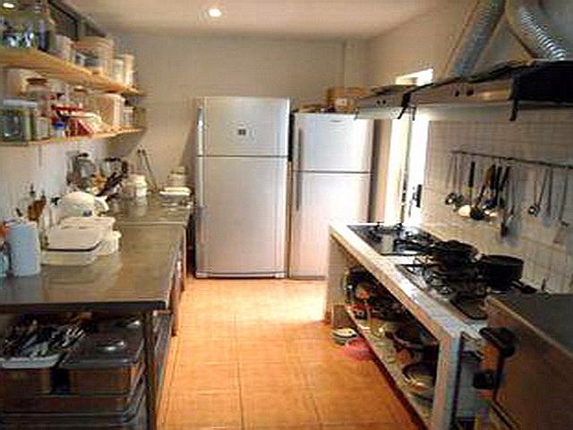 อพาร์ทเม้นท์ apartment-สำหรับ-ขาย-ถนนเทพประสิทธิ์-พัทยาใต้จอมเทียน 20130617122507.jpg