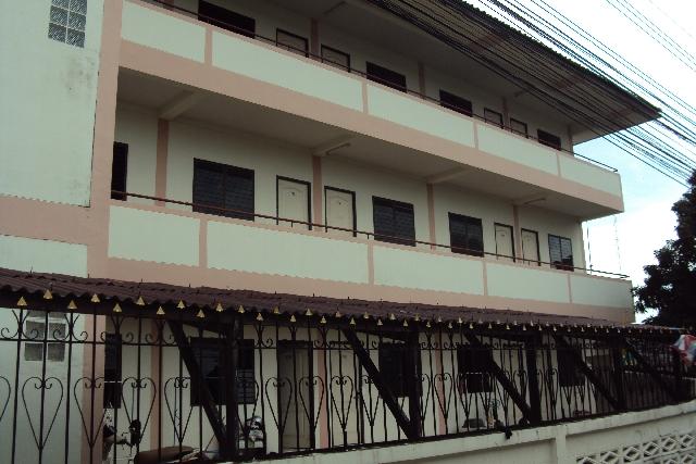 อพาร์ทเม้นท์ apartment-สำหรับ-ขาย-พัทยากลาง--central-pattaya 20130701175232.jpg