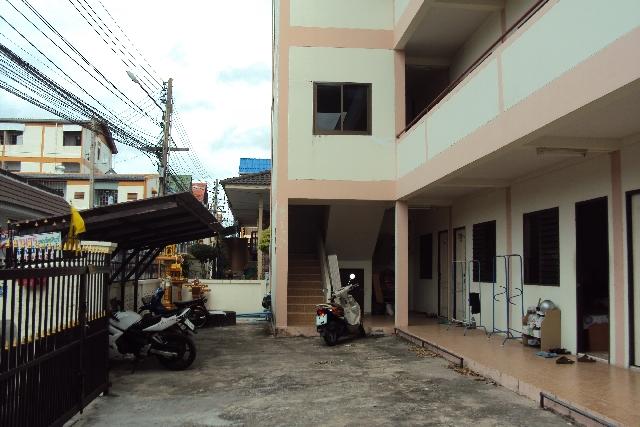 อพาร์ทเม้นท์ apartment-สำหรับ-ขาย-พัทยากลาง--central-pattaya 20130701180344.jpg