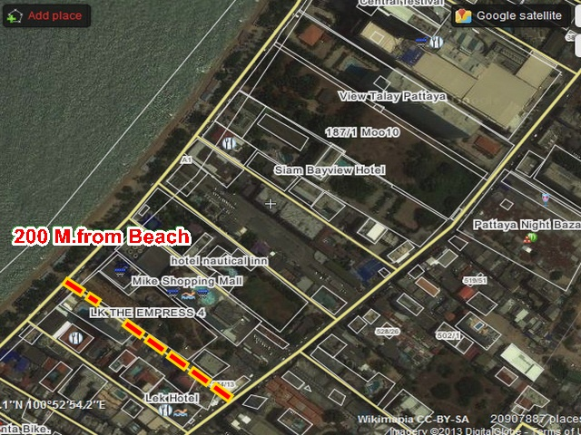 อพาร์ทเม้นท์ apartment-สำหรับ-ขาย-พัทยาใต้-south-pattaya 20130701194836.jpg