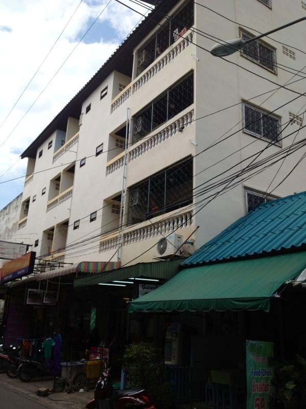 อพาร์ทเม้นท์ apartment-สำหรับ-ขาย-พัทยาใต้-south-pattaya 20130702093614.jpg