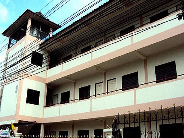 อพาร์ทเม้นท์ apartment-สำหรับ-ขาย-พัทยากลาง--central-pattaya 20130706111053.jpg