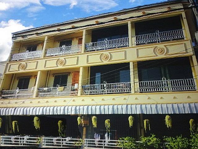 อพาร์ทเม้นท์ apartment-สำหรับ-ขาย-พัทยาใต้-south-pattaya 20130717163142.jpg