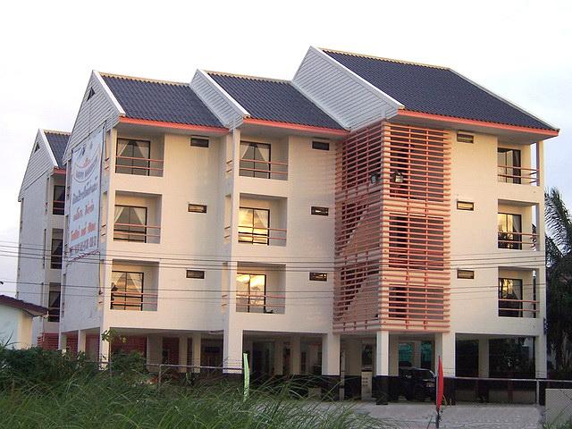 อพาร์ทเม้นท์ apartment-สำหรับ-ขาย-นาเกลือ-naklua 20130729091110.jpg