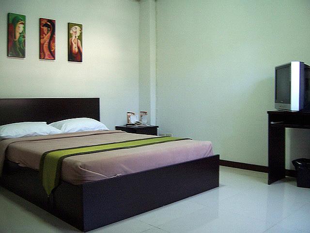 อพาร์ทเม้นท์ apartment-สำหรับ-ขาย-นาเกลือ-naklua 20130729091118.jpg