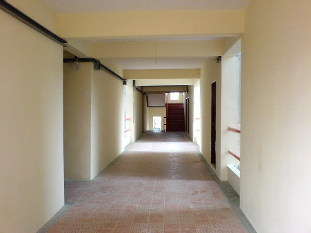 อพาร์ทเม้นท์ apartment-สำหรับ-ขาย-นาเกลือ-naklua 20130729091137.jpg