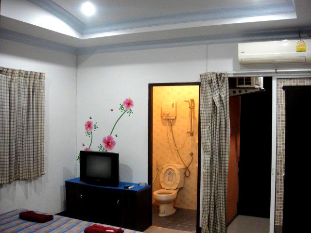 อพาร์ทเม้นท์ apartment-สำหรับ-ขาย-พัทยาใต้-south-pattaya 20130730062103.jpg