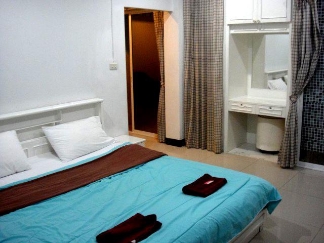 อพาร์ทเม้นท์ apartment-สำหรับ-ขาย-พัทยาใต้-south-pattaya 20130730062137.jpg
