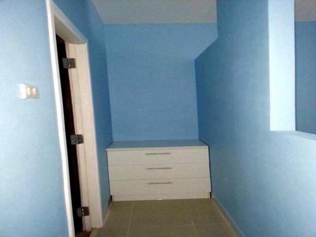 อพาร์ทเม้นท์ apartment-สำหรับ-ขาย-พัทยาฝั่งตะวันออก-east-pattaya 20130804073557.jpg