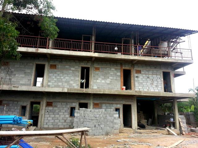 อพาร์ทเม้นท์ apartment-สำหรับ-ขาย-พัทยาฝั่งตะวันออก-east-pattaya 20130804073640.jpg