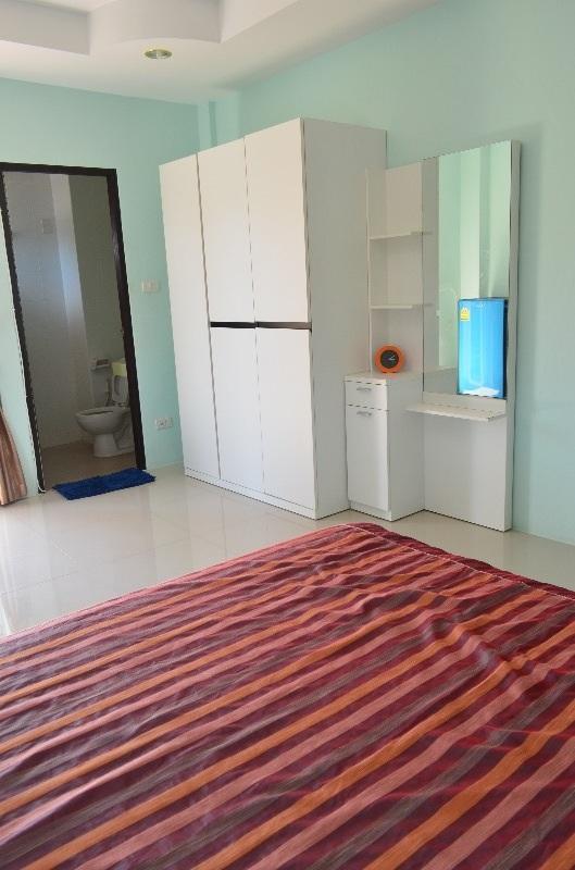 อพาร์ทเม้นท์ apartment-สำหรับ-ขาย-พัทยาใต้-south-pattaya 20130808122736.jpg