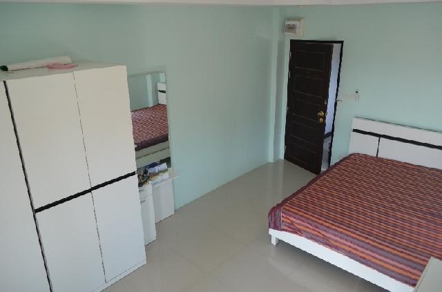 อพาร์ทเม้นท์ apartment-สำหรับ-ขาย-พัทยาใต้-south-pattaya 20130808122851.jpg