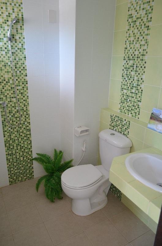 อพาร์ทเม้นท์ apartment-สำหรับ-ขาย-พัทยาใต้-south-pattaya 20130808122922.jpg