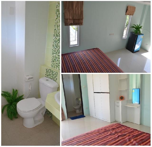 อพาร์ทเม้นท์ apartment-สำหรับ-ขาย-พัทยาใต้-south-pattaya 20130808123053.jpg