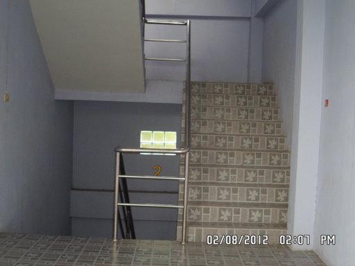 อพาร์ทเม้นท์ apartment-สำหรับ-ขาย-ถนนสุขุมวิท-sukhumvit-road 20130819201845.jpg