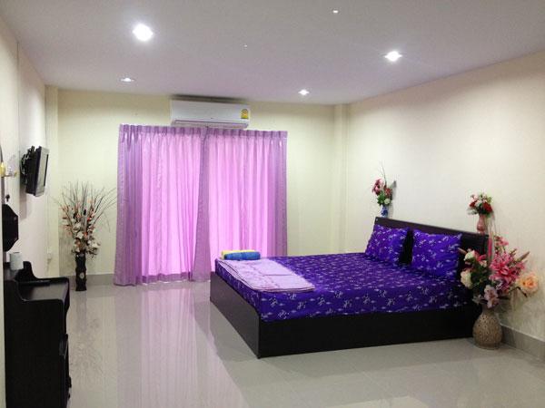 อพาร์ทเม้นท์ apartment-สำหรับ-ขาย-นาเกลือ-naklua 20130905132002.jpg