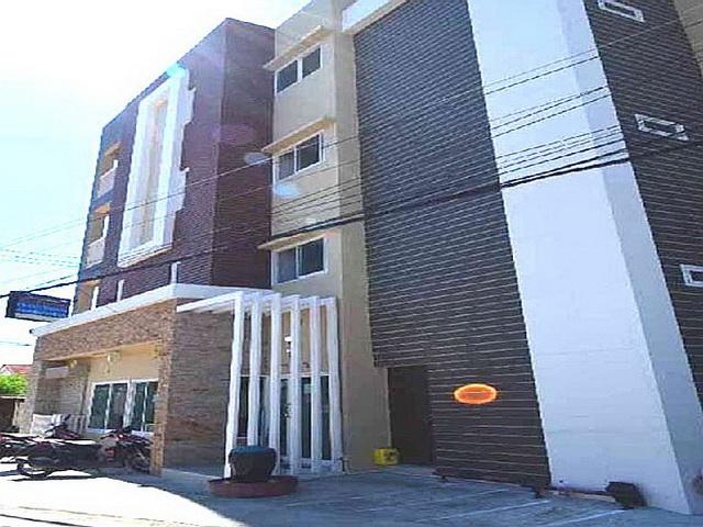 อพาร์ทเม้นท์ apartment-สำหรับ-ขาย-พัทยาใต้-south-pattaya 20130907101849.jpg