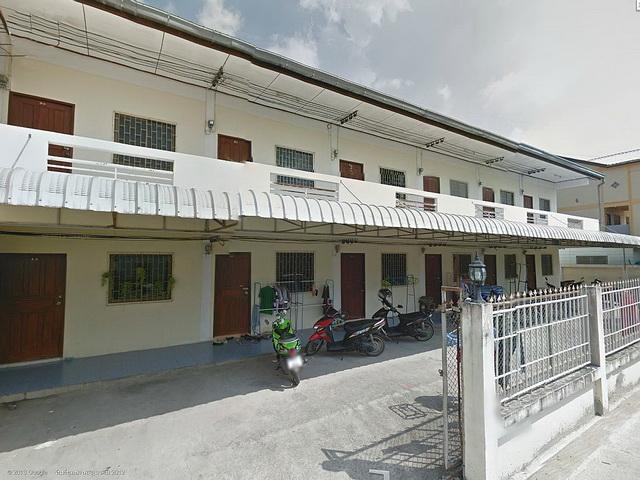 อพาร์ทเม้นท์ apartment-สำหรับ-ขาย-พัทยาฝั่งตะวันออก-east-pattaya 20130917121216.jpg
