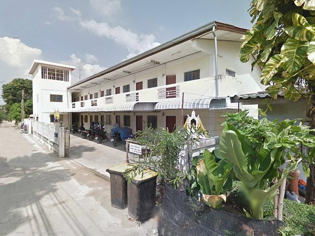 อพาร์ทเม้นท์ apartment-สำหรับ-ขาย-พัทยาฝั่งตะวันออก-east-pattaya 20130917121232.jpg