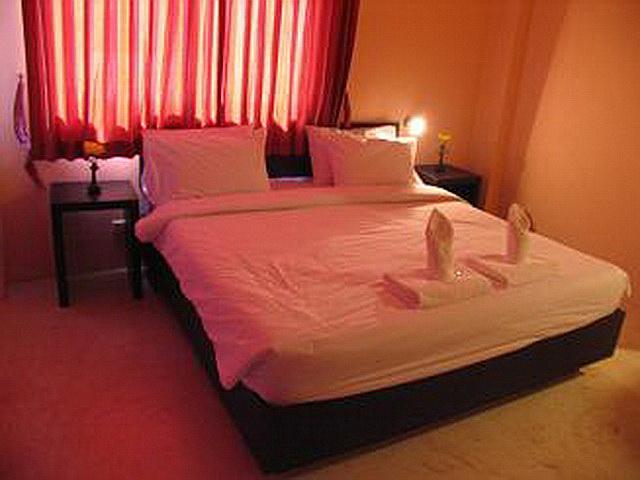 อพาร์ทเม้นท์ apartment-สำหรับ-ขาย-พัทยาใต้-south-pattaya 20130923144115.jpg