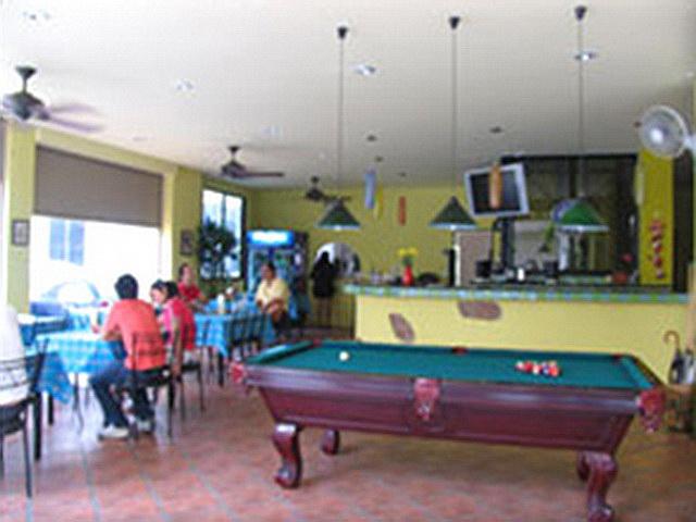 อพาร์ทเม้นท์ apartment-สำหรับ-ขาย-พัทยาใต้-south-pattaya 20130923144122.jpg