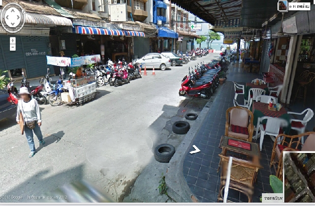 อพาร์ทเม้นท์ apartment-สำหรับ-ขาย-พัทยาใต้-south-pattaya 20130927141834.jpg