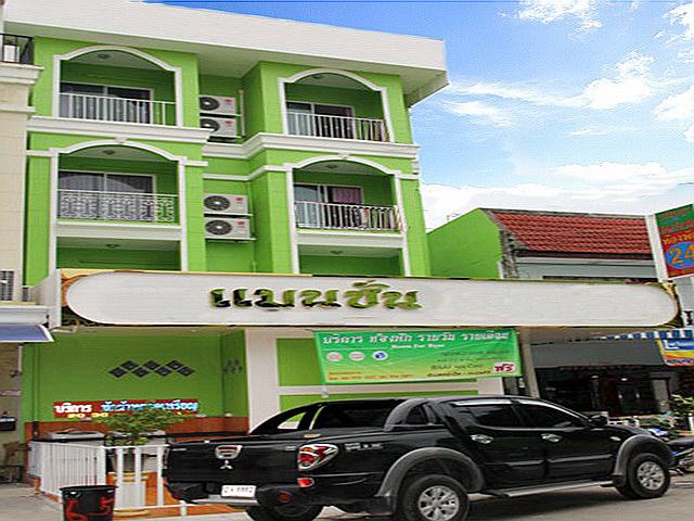 อพาร์ทเม้นท์ apartment-สำหรับ-ขาย-นาเกลือ-naklua 20130930203516.jpg