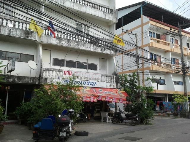อพาร์ทเม้นท์ apartment-สำหรับ-ขาย-พัทยาใต้-south-pattaya 20131011120242.jpg