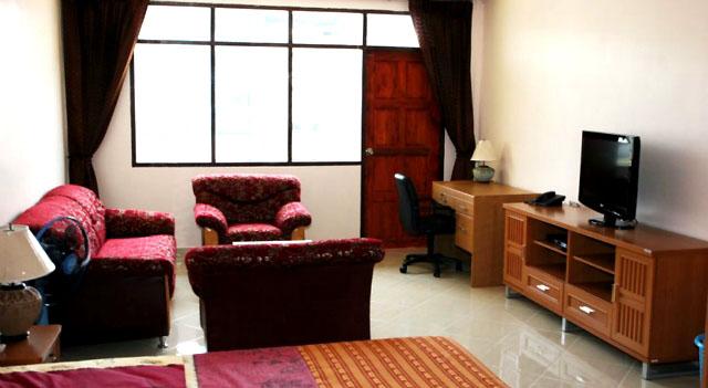อพาร์ทเม้นท์ apartment-สำหรับ-ขาย-พัทยาใต้-south-pattaya 20131018082113.jpg