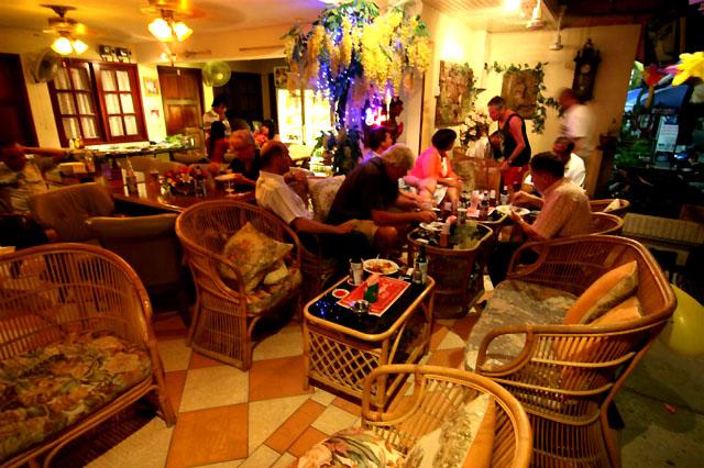 อพาร์ทเม้นท์ apartment-สำหรับ-ขาย-พัทยาใต้-south-pattaya 20131018082130.jpg
