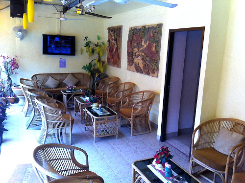 อพาร์ทเม้นท์ apartment-สำหรับ-ขาย-พัทยาใต้-south-pattaya 20131018082145.jpg