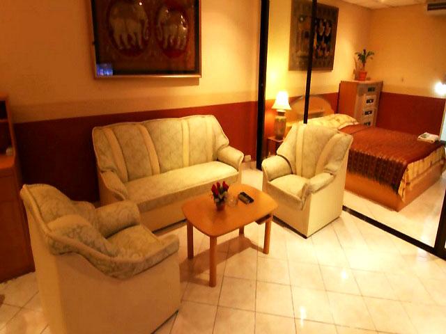 อพาร์ทเม้นท์ apartment-สำหรับ-ขาย-พัทยาใต้-south-pattaya 20131018082155.jpg