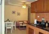 อพาร์ทเม้นท์ apartment-สำหรับ-ขาย-จอมเทียน-jomtien 20131026123933.jpg