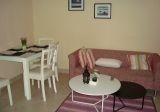 อพาร์ทเม้นท์ apartment-สำหรับ-ขาย-จอมเทียน-jomtien 20131026123941.jpg