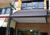 อพาร์ทเม้นท์ apartment-สำหรับ-ขาย-จอมเทียน-jomtien 20131026123949.jpg
