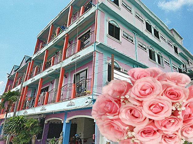 อพาร์ทเม้นท์ apartment-สำหรับ-ขาย-ซอยเขาน้อย--soi-khao-noi 20131101091753.jpg